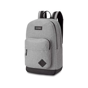Dakine 365 Pack DLX Greyscale 27L Schulrucksack Laptopfach