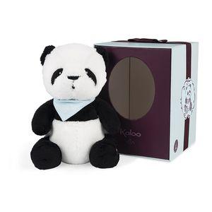 Kaloo Les Amis Bamboo Panda Medium Multicolor 0-99 Years