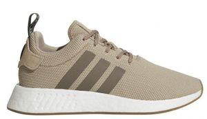 adidas Sneakers NMD R2 Männer hellbraun