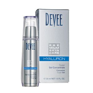 Devee Hyaluron Super Gel Concentrate 30 ml