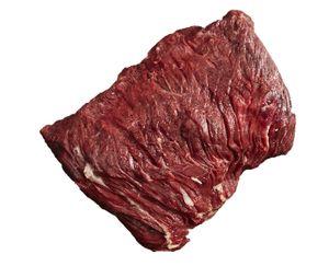 Irisches Angus Flap Steak