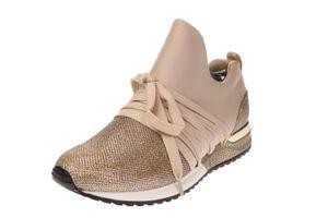 La Strada 1804189 - Damen Schuhe Freizeitschuhe - 4043, Größe:39 EU
