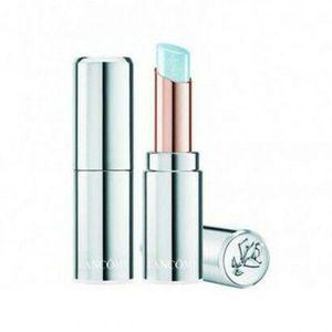 Lancome L'absolu Mademoiselle Balm 001 Fresh Mint Blue