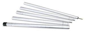 Tatonka Tarp-Stange 180 cm, Größe (Länge):180 cm