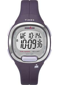 Timex - Armbanduhr - Damen - Quarz - Ironman Transit - TW5M19700