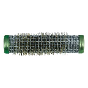 Hairforce Drahtwickler grün ø 15 mm