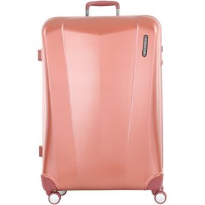 3300-04-74, 3300-09-74 March 15 Vision 4-Rollen-Trolley 77 cm March 15 Vision 4-Rollen-Trolley 77 cm March