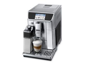 DeLonghi ECAM 656.85.MS PrimaDonna Elite Experience Kaffeevollautomat