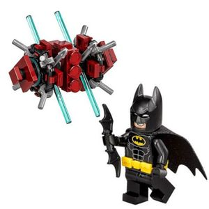 LEGO 30522 Batman Phantomzone