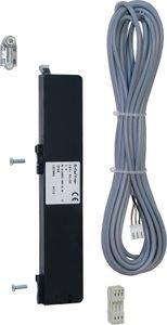 A-Öffner elektrisches Öffnen der Tür f. BKS MFV VdS A BKS