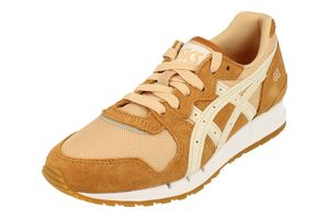 asics Gel Movimentum Damen Sneaker Mehrfarbig Schuhe, Größe:39