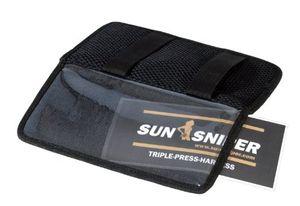 TPH ID-Holder Brusttasche