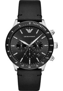Emporio Armani - Armbanduhr - Herren - AR11243 - MARIO