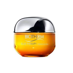Biotherm Blue Therapy Cream In Oil Gesichtscreme 50 ml