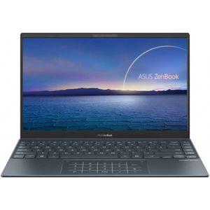 """ASUS UM325UA-KG004R AMD Ryzen 5 5500U 33.78cm 13.3"""" Glare OLED FHD 16GB 512GB SSD noODD - Notebook -"""