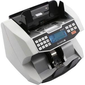 Olympia Banknotenprüfer NC 590 Geldzählmaschine