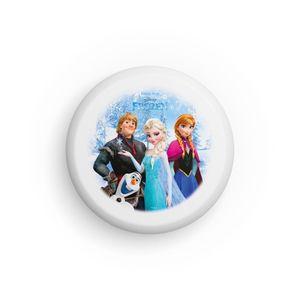 Philips Disney LED Wand- und Deckenleuchte Frozen