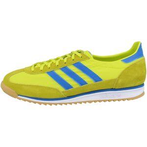 Adidas Sneaker low gelb 44
