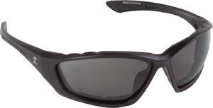 Modeka Vegas Sonnenbrille