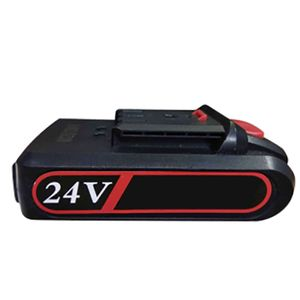 DER MINI ELECTRIC CHAINSAW EVER BATTERY-POWERED WOOD CUTTER US Stecker 4 ZOLL LYM210122102