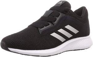 Adidas NEO Laufschuh Edge Lux 4