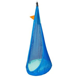 Joki Air Moby - (Outdoor) Max Kids Hanging Nest with Suspension