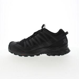 Salomon Shoes Xa Pro 3D V8 Gtx Black/Black/ Black/Black/Black 44.5