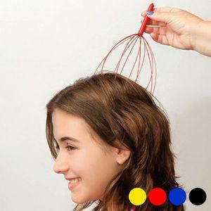 Kopfmassage-Spinne 143996