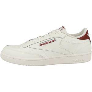 Reebok Sneaker low creme 44,5