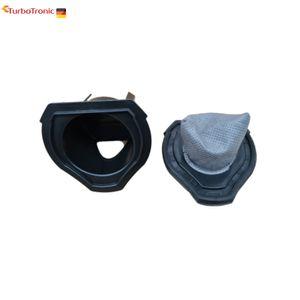 Ersatzfilter für Akku-Handstaubsauger von TurboTronic LUX400