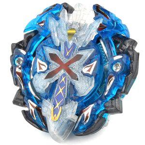 Kreisel für Beyblade Galaxy Burst Bayblade Galaxy Top Ohne Launcher Toy Kinder