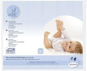 Sterntaler Betteinlage 70/140cm original 100580000