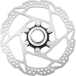 Shimano Bremsscheibe SM-RT54, Durchmesser:180mm