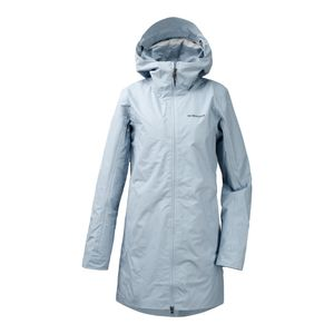 Didriksons Miranda Wns Parka Cloud Blue Cloud Blue 40