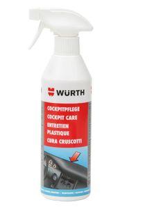 Würth Cockpitpflege - 08934731
