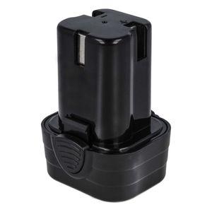 Akku kompatibel mit Einhell 4513377E - Li-Ion 1500mAh - für Einhell BT-CD 10.8/3 LI