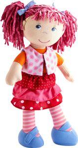 Haba Puppe Lilli-Lou; 302842