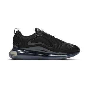 Nike Schuhe Air Max 720, AO2924007, Größe: 44,5