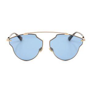 Dior DIORSOREALPOP Damen Gelb 109781. Color: Gelb, Size: NOSIZE