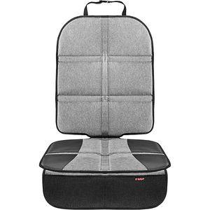Reer TravelKid MaxiProtect Autositz-Schutzunterlage