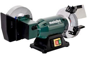 Metabo Doppelschleifmaschine TNS 175 500W