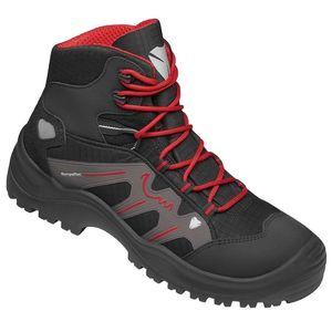 MAXGUARD Sicherheitsschuhe SX 410 SYMPATEX S3 Arbeitsschuhe, Schuhgröße:45