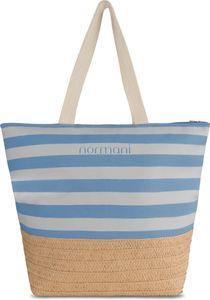 normani Große Strandtasche