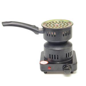 Sx-A13 - Shov Elektrischer Shisha Anzünder Kohleanzünder Heizspirale 600W - Ean2280
