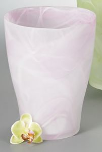 Kuebel Orchid Twirl 17Cm 55818