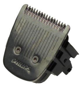 Philips 422203632711 Messer für BT7201 BT7205 BT7210 BT7220 Bart-/Haarschneider