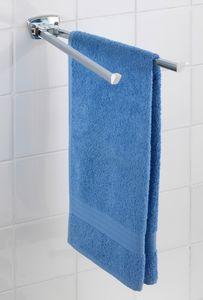 Handtuchhalter Handtuchhaken Handtuchständer Basic