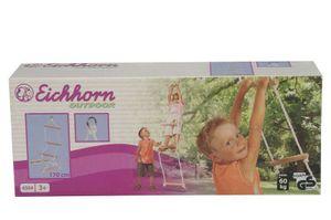Eichhorn 100004504 Strickleiter
