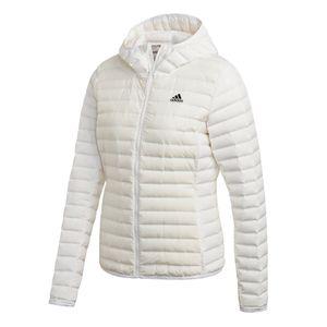 Adidas Jacke Varilite Soft Hooded