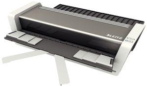 LEITZ Laminiergerät iLAM Touch 2 Turbo A3 bis DIN A3